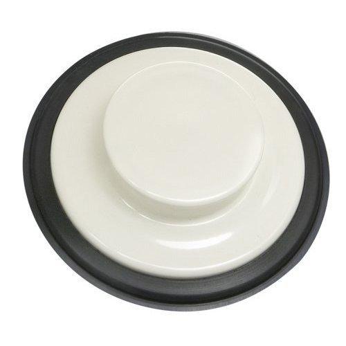 InSinkErator Verschlussstöpsel / Spülenverschlussdeckel biskuit (STP-BIS)