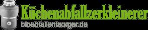 Logo bioabfallentsorger.de
